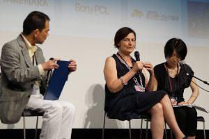 【SKIPシティ国際Dシネマ映画祭2016】『タンナ』Q&A(0718) (3)