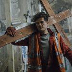 オーランド・ブルーム主演で贈る慟哭のリベンジ・スリラー!―『復讐の十字架』公開決定