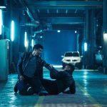2本の韓国アクション映画がJOJO(助女)タッグ!―『コンフィデンシャル/共助』×『悪女/AKUJO』アクションシーン場面写真《独占》解禁