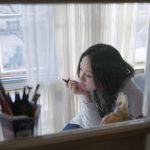 岩井俊二監督が中国で描く、もうひとつの「ラストレター」―『チィファの手紙』今秋日本公開決定