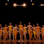 オーケストラ×バレエ団の踊る《第九》!総勢350名が織りなす感動のステージの舞台裏では・・・―『ダンシング・ベートーヴェン』予告編解禁