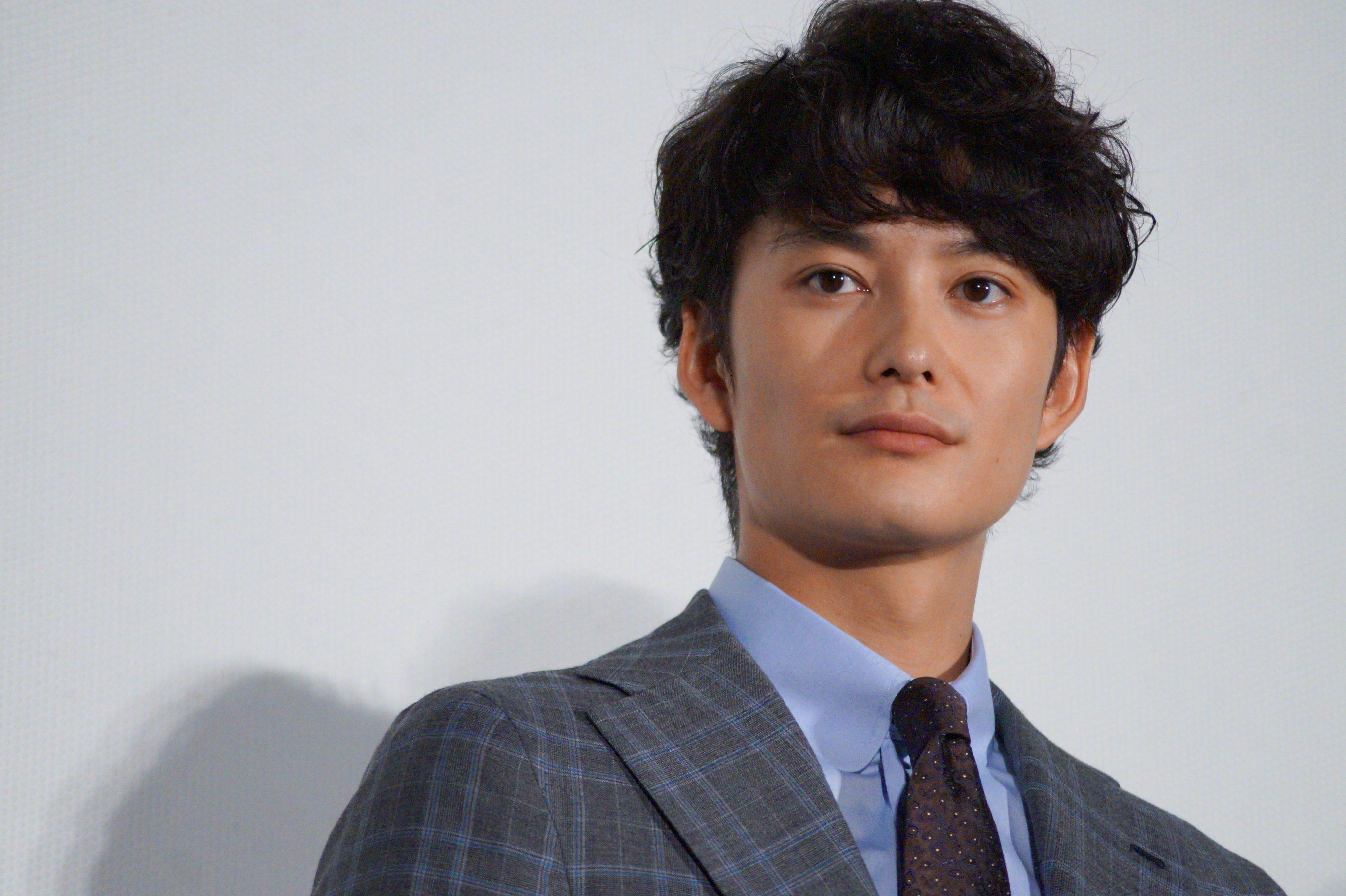 岡田将生の画像 p1_28