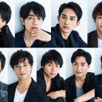 劇団EXILEの全メンバーが総出演×SABU監督による疾走エンターテイメント・ムービー『jam』公開決定