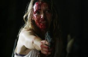 《シッチェス映画祭 ファンタスティック・セレクション2015》『恐怖ノ白魔人』