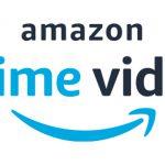 エディ・マーフィ主演のコメディ映画『星の王子ニューヨークへ行く』待望の続編がAmazon Prime Videoで世界配信決定