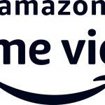 Amazon Prime Video 2021年7月の新着コンテンツラインナップ