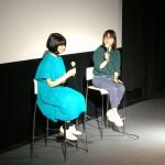 即完売のカリコレ『ゴッド・ヘルプ・ザ・ガール』トークイベント開催