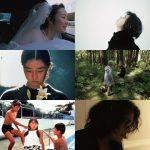 「スワロウテイル」「Love Letter」などが上映!―「第29回東京国際映画祭」岩井俊二監督特集上映作品決定!