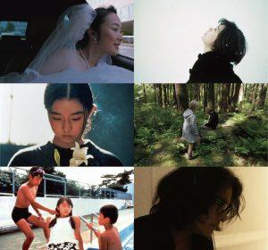 【第29回東京国際映画祭】Japan Now部門「監督特集 岩井俊二」