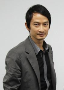 《第28回東京国際映画祭》コンペティション部門 審査委員 トラン・アン・ユン