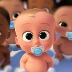 赤ちゃんはどこから来て、どこへ行く・・・?―『ボス・ベイビー』本編冒頭映像解禁