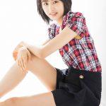 """桐谷美玲は""""本当のお姉ちゃんのようで、撮影が楽しい""""―『リベンジgirl』竹内愛紗が出演決定"""