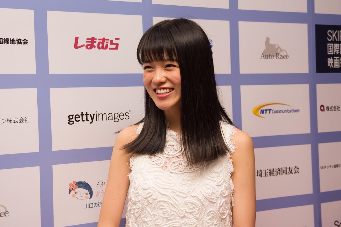 志田彩良の画像 p1_30