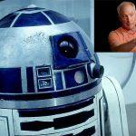 """映画音響の制作秘話の一部を公開!R2-D2の""""言葉""""はどうやって表現したのか―『ようこそ映画音響の世界へ』〈本編映像〉解禁"""