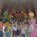 どれみゆかりの地・飛騨高山と奈良を巡る!―『魔女見習いをさがして』〈場面カット〉解禁