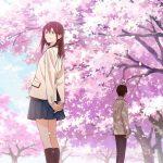 初公開シーンも収めた全編アニメーション映像!―『君の膵臓をたべたい』×sumika〈コラボ映像〉解禁