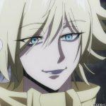 TVアニメ『SHAMAN KING』第7廻「そんな勇気」〈あらすじ&場面カット〉公開