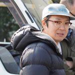 第34回東京国際映画祭で吉田恵輔監督特集の開催決定