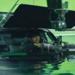 コン・ユ&パク・ボゴムが共演エピソードで相思相愛ぶりを披露!―『SEOBOK/ソボク』〈メイキング映像〉解禁