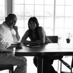 """福山雅治も""""どんどん引き込まれていく""""と語るジョン・ウー監督の魅力―『マンハント』メイキング映像解禁"""