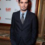 第22回ハリウッド映画賞『ファースト・マン』デイミアン・チャゼル監督がハリウッド監督賞受賞