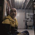 """""""頭がおかしくなりそうだったよ""""と振り返るジェームズ・マカヴォイ―M.ナイト・シャマラン監督最新作『スプリット』特別映像解禁"""