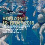 最新のドイツ映画7作品を六本木で一挙上映!―「ドイツ映画祭2016『HORIZONTE』」桃井かおりらゲスト登壇決定!