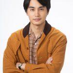 """中村蒼「僕もこういう人間でありたいと思いながら演じています」―連続テレビ小説『エール』大人になった""""乃木大将""""こと鉄男が登場"""