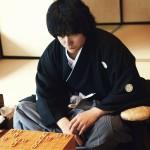 松山ケンイチの熱演、村山聖の師匠のインタビューなどがたっぷり詰まったメイキング映像解禁