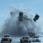 ファミリー崩壊?アイスランドやニューヨーク、キューバを舞台に史上最大のスケールで展開!―『ワイルド・スピード ICE BREAK』桁違いのスケールを感じさせる予告映像到着