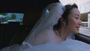 『リップヴァンウィンクルの花嫁』 ©RVWフィルムパートナーズ