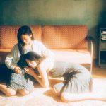 思わず胸が熱くなる・・・2人の大ゲンカシーン―『Daughters』〈本編映像〉解禁