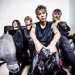 ONE OK ROCKが楽曲提供!―小栗旬×大友啓史監督「ミュージアム」主題化決定!