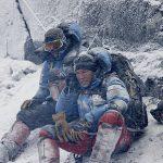 過酷な撮影に挑んだファン・ジョンミンらがその思いを語る―「ヒマラヤ~地上8,000メートルの絆~」メイキング映像解禁