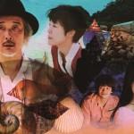 リリー・フランキー15年ぶりの単独主演作を各界の著名人が絶賛