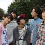 さえない男たちの少し遅いひと夏の青春物語―吉沢亮映画初主演「サマーソング」9月公開決定!