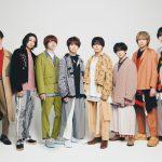 半年振りにグループでオールナイトニッポン!今回は3時間40分生放送―『Hey! Say! JUMPのオールナイトニッポンPremium』放送決定