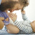 子供たちの成長に本当に必要なものは?―世界の子育て最前線を伝えるドキュメンタリー『いのちのはじまり:子育てが未来をつくる』公開決定