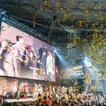 今年は12月にオンライン開催!幕張メッセからの無観客中継も―東京コミコン2020の開催概要が決定