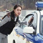 韓国映画史上最大最速の追撃戦が始まる―爆走サスペンス・アクション『スピード・スクワッド ひき逃げ専門捜査班』公開決定