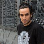 パレスチナの今を描く衝撃作に主演のアダム・バクリが本作出演への思いを語る