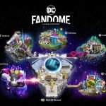 DC史上最大の24時間限定バーチャルイベント「DCファンドーム」ガル・ガドット、マーゴット・ロビーら豪華キャストの参加決定