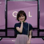 『Tokyo Virtual Runway Live』に乃木坂46・山下美月が登場