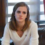 「常に見張られていたくないわ」エマが語る役柄やSNSに対する思い―『ザ・サークル』エマ・ワトソン日本向けインタビュー映像解禁