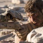 ダグ・リーマン監督×アーロン・テイラー=ジョンソンが贈る実在したイラク最恐のスナイパーに挑む超体感型スリラー『ザ・ウォール』予告編・ポスタービジュアル解禁
