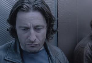 《シッチェス映画祭 ファンタスティック・セレクション2015》『ハイエナ』