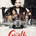 映画『クルエラ』8月27日よりディズニープラスで見放題配信開始