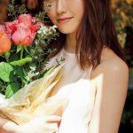 「写真集でしか見れない表情や衣装などにも注目してください!」―NGT48・西潟茉莉奈ファースト写真集の発売日が10.26に決定