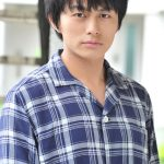 BOYS AND MENの小林豊が出演決定!―「連続ドラマW 犯罪症候群 Season2」追加キャスト決定