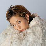 エンディングテーマに木村カエラ新曲!「いつか自分の曲も一緒に何かできないかとずっと思っていた」―スタジオポノック『ちいさな英雄』〈予告編〉解禁